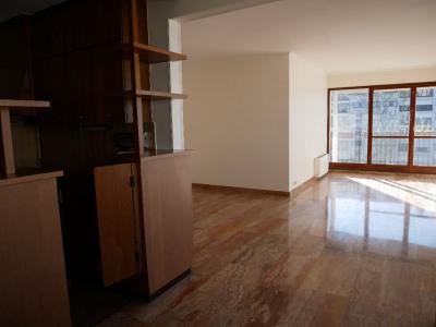 Appartement Poissy 5 pièce(s) 103 m2
