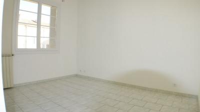 Appartement T2 39m² + cave