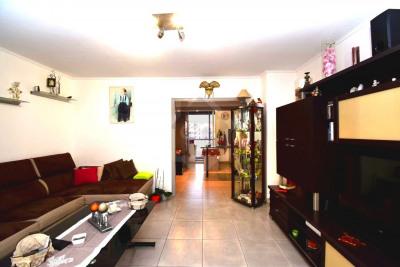 Appartement type 3 de 58 m²