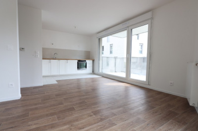 Appartement Chatenay Malabry 3 pièce (s) 58.80 m²