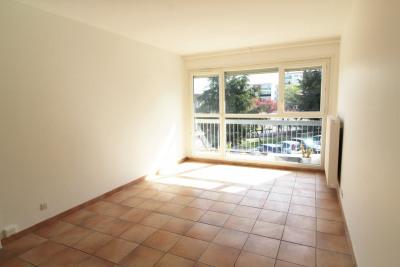 Location maurepas deux pièces 48 m²