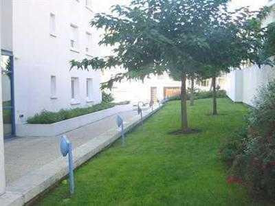 Location vacances appartement Royan 558€ - Photo 2