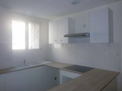 Appartement T1 bis 46m² LAISSAC