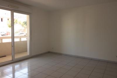 Appartement Marseille 3 pièce (s) 67.03 m²