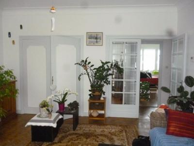 Maison Coulounieix Chamiers 4 pièce (s) 170 m²