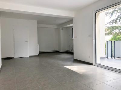 APPARTEMENT NEUF BOURGOIN JALLIEU - 3 pièce(s) - 74,45 m2