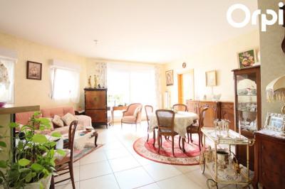 Appartement Royan 2 pièce (s) 63,72 m²