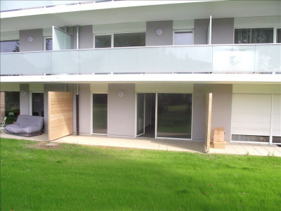 Location appartement Haubourdin
