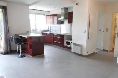Appartement Mouans Sartoux 2 pièce (s) 49.29 m² Mouans Sartoux