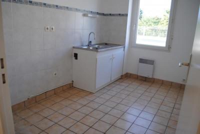 Appartement la baule - 3 pièce (s) - 68 m²