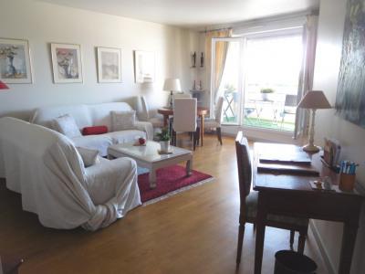 Appartement Antony 3 pièce (s) 66.82 m²