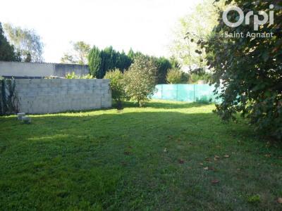 Maison Tonnay Charente 3 pièce (s) 63 m²