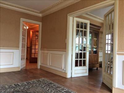 Maison mellac - 6 pièce (s) - 155 m²