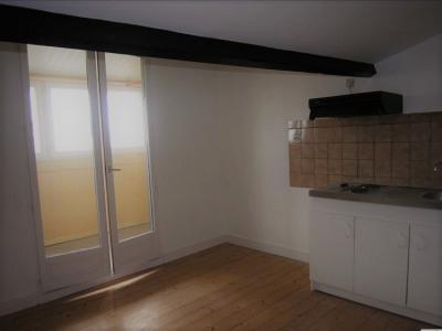 Appartement BORDEAUX - 2 pièce (s) - 37.45 m²