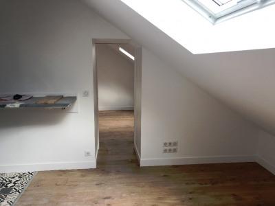 Charmant 2 pièces de 30 m²