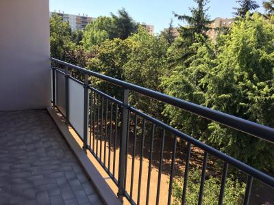 Appartement Ste Foy Lès Lyon - T5
