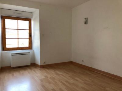 Sale apartment Pleyben (29190)