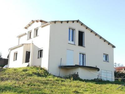 Maison Geaune 5 pièce (s) 153 m²