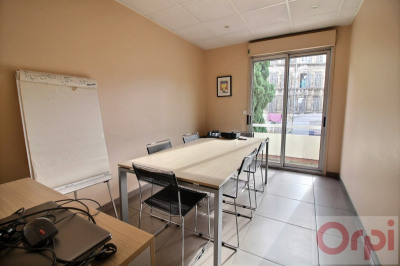 Vente appartement Marseille 2ème (13002)
