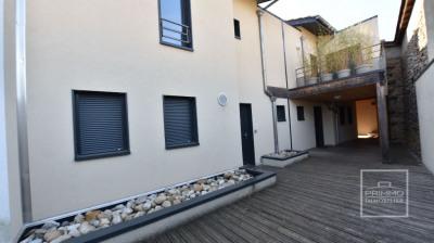 Maison SAINT GERMAIN AU MONT D'OR 4 Pièces 100 m²