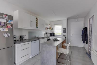 Maison récente LE LOROUX BOTTEREAU - 5 pièce (s) - 80 m²
