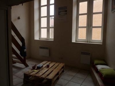APPARTEMENT LYON 01 - 1 pièce(s) - 20 m2