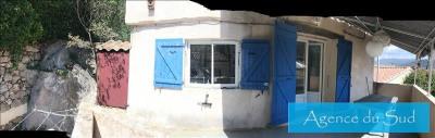 Maison de village + ext