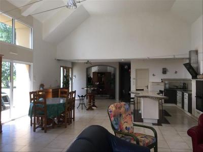 Longère rénovée chateaubriant - 4 pièce (s) - 150 m²