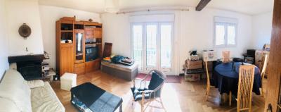Rouen - 7 pièce(s) - 135 m²