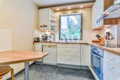 Appartement Le Plessis Robinson 5 pièce (s) 100 m²