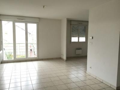 T2 bis limoges - 3 pièce (s) - 52 m²