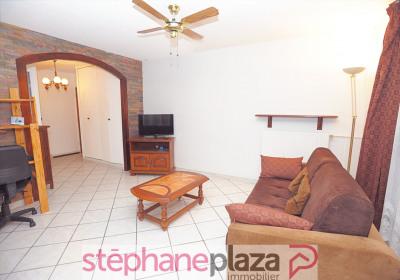 Appartement T1 Idéal investisseur