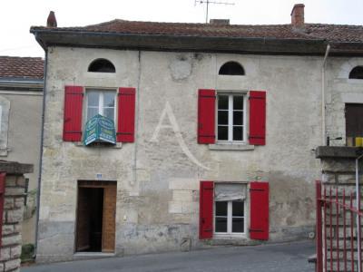 Maison Mensignac 5 pièce (s) 114 m²