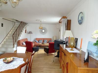 Maison Chatelaillon Plage 5 pièce (s) 127 m²
