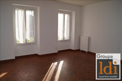 Maison pierre blanquefort blanquefort - 4 pièce (s) - 160 m²