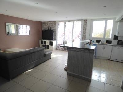 Appartement Chilly Mazarin 3 pièce (s) 63 m²