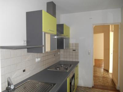 Maison Saint Quentin 5 pièce (s) 118 m²