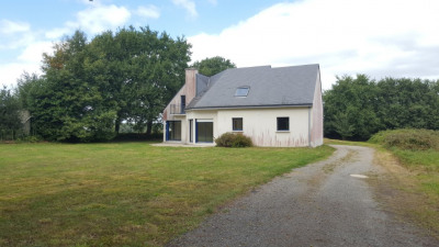 Maison Riec Sur Belon 6 pièce(s) 130 m2