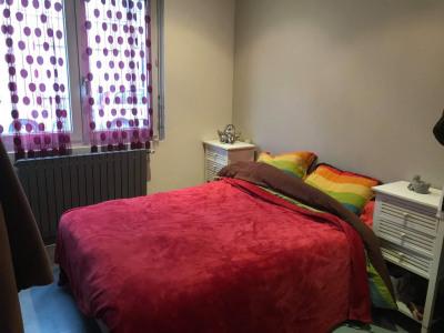 Appartement 5/6 pièce (s)