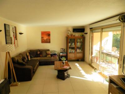 Appartement Saint Laurent Du Var 3 pièce (s) 70 m²