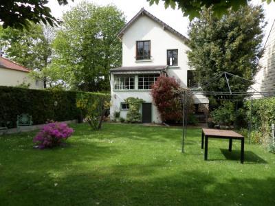 Maison La Celle Saint Cloud 5 pièce(s) 100 m2