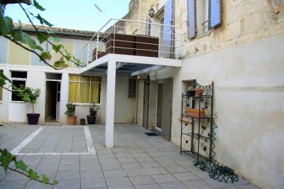 Maison Lunel Viel 4 pièce(s) 150 m2