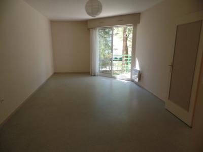 T2 challans - 2 pièce (s) - 51.05 m²
