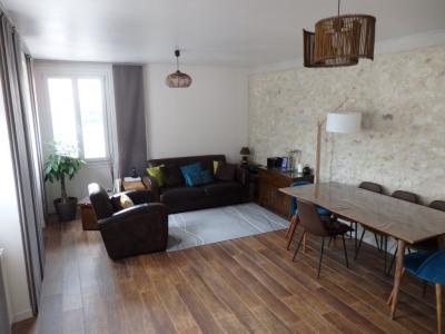 Maison Saint Nom La Breteche