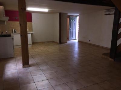 Appartement pau - 4 pièce (s) - 100 m²