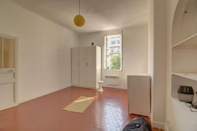 Location appartement Marseille (99000)