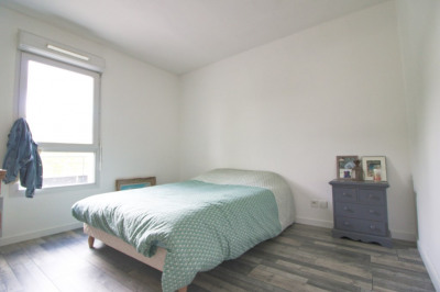 Appartement T2- Quartier clinique mutualiste