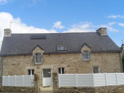 Maison en pierres CRUGUEL - 4 pièce (s) - 104 m²