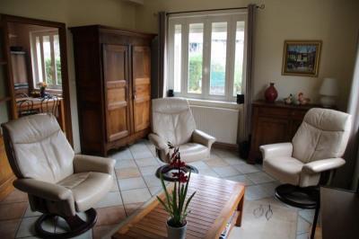 Vend Villa à Bron limite Montchat