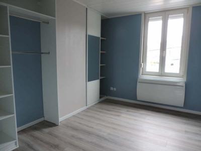Appartement arras - 2 pièce (s) - 33.24 m²